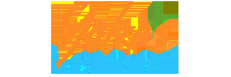 Yoke's Fresh Market Logo
