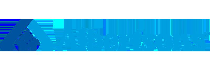 Albertson's Logo